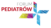 Forum Pediatrów
